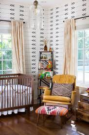 Native American Bedroom Decor 17 Best Ideas About Native American Nursery On Pinterest Native