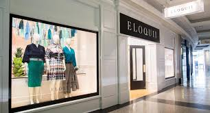 chicago store plus size women s clothing near you eloquii