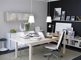home office furniture collections ikea. Home Office Furniture Collections Ikea With Fine Minimalist