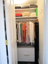 Small Bedroom Closet Storage Small Bedroom Closet Storage Ideas Home Design Ideas