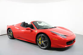 Please subscribe to my other channels, too.nick c's gaming delight (this one in particular; Used 2015 Ferrari 458 Spider San Francisco Ca Zff68nha0f0210931 Serving The Bay Area Mill Valley San Rafael Redwood City And Silicon Valley