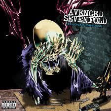 <b>Avenged Sevenfold</b>: <b>Diamonds</b> in the Rough - Music on Google Play