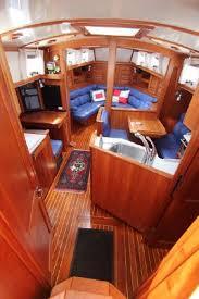 Chart House Sausalito Marotta Yachts Of Sausalito Sausalito Ca In 2019 Boat