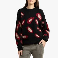 Купить женский <b>пуловер</b> в интернет-магазине – заказать ...