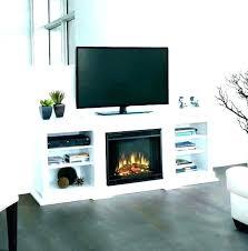 modern electric fireplace tv stand modern electric fireplaces modern electric fireplace stand