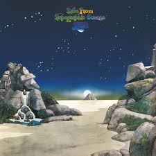 <b>Yes</b>: <b>Tales</b> from Topographic Oceans - Music on Google Play