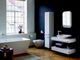 bathroom fixture. is_tonicii_multiproduct_2 bathroom fixture u