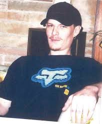 Jeremy Becker   Obituary   Enid News and Eagle