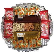 best chocolate s in hyderabad
