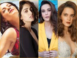 These Actresses From Himachal Pradesh Created A Lasting Impression