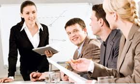 Заказать курсовую работу Киев купить курсовую работу Заказать курсовую работу