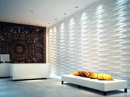 3d wall decor panels decorative home design modern accessories and art l  on wall art l 3d wall decor panels with 3d wall decor panels decorative panel ideas home new photospace site