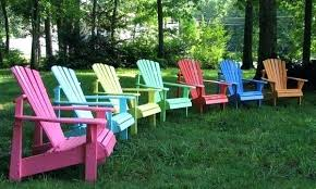 recycled plastic adirondack chair lattice folding white outdoor