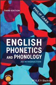 Copyright © 2015 international phonetic association. English Phonetics And Phonology An Introduction 3rd Edition Wiley
