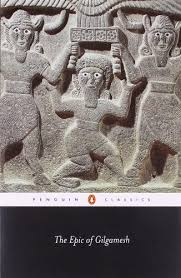 the epic of gilgamesh essays gradesaver the epic of gilgamesh anonymous gilgamesh