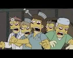 Image  Treehouse Of Horror XX 028jpg  Simpsons Wiki  FANDOM The Simpsons Treehouse Of Horror 20