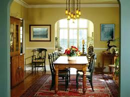 design ideas dining room chandeliers traditional impressive design ideaagnificent picture best interior modern rustic dining room chandeliers