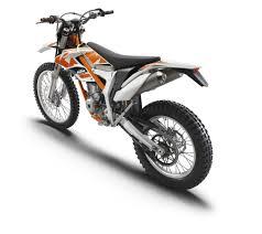 2015 ktm freeride 350 review