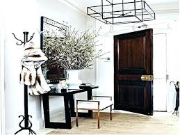 Contemporary entryway furniture Unique Entryway Furniture Ideas Great Unique With Perfect Decorating For Tables Contemporary Furnit Jacklistrikznet Entryway Furniture Ideas Great Unique With Perfect Decorating For