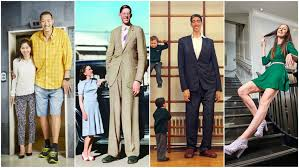 tallest woman in the world 2013 height. Delighful Height Share Throughout Tallest Woman In The World 2013 Height