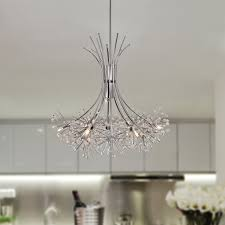 chrome crystal chandelier with chrome lantern chandelier with chandelier lamp
