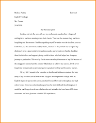 philosophy essay examples essay sample on why students should  personal philosophy essay resume examples personal philosophy personal philosophy essay resume examples personal philosophy personal philosophy