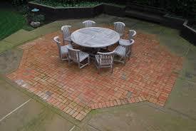 Brick Patterns For Patios Modern Paver Patterns Design Brick Paver Patterns Cool Patio Deck