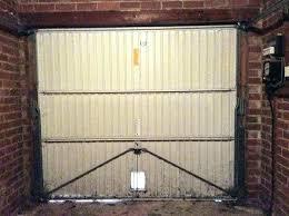 home depot cat door cat door for garage home depot with flap in west pet wall