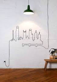 wall decoration wall decor decorative wall art for living room decor designs on wall hipster wall decor