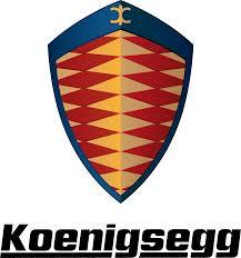 kia logo transparent png. Unique Kia Car Logo Koenigsegg On Kia Transparent Png R