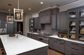 backsplash ideas kitchen. Plain Backsplash Kitchen Tile Backsplash Design Ideas  Sebring Services On D