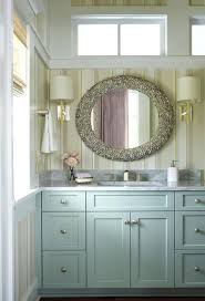 Beach House Bathroom Vanity Coastal Living Bathroom Vanities Beach