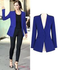 professional clothing top 10 must have wardrobe staples for the millennial professional woman
