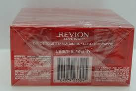 Dolce And Gabbana Light Blue Rite Aid Revlon Love Is On Women 1 7 Fl Oz Eau De Toilette Spray Ew 5777s