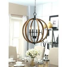 chandeliers farmhouse chandelier lighting lighting chandelier black chandelier lighting farmhouse style pendant lighting modern