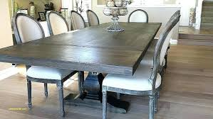 48 inch round table inch round table what size tablecloth for inch round table lovely dining