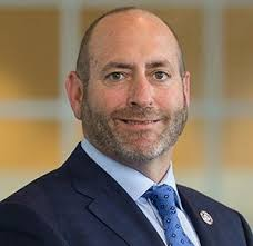 Todd Singer, DDS - Penn Dental Medicine