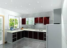 l shaped kitchen cabinets kitchen cabinet l shape d u shaped kitchen cabinets photos l shaped kitchen