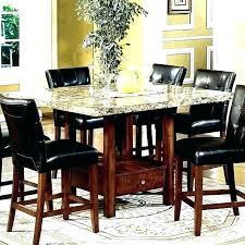 solid granite dining table granite dining set solid granite dining table granite kitchen island table granite solid granite dining table