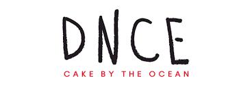 Résultats de recherche d'images pour «cake by the ocean»
