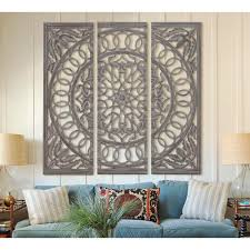 fullsize of plush panels scrolled mirrored wall panel x wood mirrored wall panel panels removing mirror