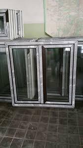 Kunststofffenster 80 X 100 De Tuinpoort 100 X 80 Cm Hout Online
