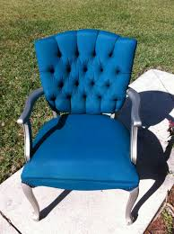 spray painted furniture ideas. best 20 spray paint chairs ideas on pinterest refinished painted furniture and dining