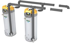 ao smith gas water heater. A. O. Smith Commercial Water Heater Venting Ao Gas