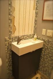 small narrow half bathroom ideas. Small Rectangular Bathroom Sink Inspirational Vanity Narrow Half Ideas Modern Double H