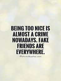 Quotes About Fake Friendship Awesome Download Quotes About Fake Friendship Ryancowan Quotes