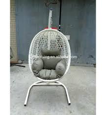 hanging basket chair egg shaped hanging chair hanging basket chair hanging basket chair suppliers and hanging basket chair canada