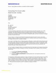 Cover Letter Template Doc Download Samples Letter Cover Templates