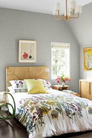 40 Gray Bedroom Decorating Ideas Grey Paint Colors For Bedrooms Classy Grey Paint Bedroom