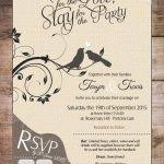 Wedding E Invitations Conceptoneonlinecom
